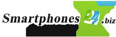 Handyvertrag ohne Schufa | Handyvertrag ohne Bonitätsprüfung